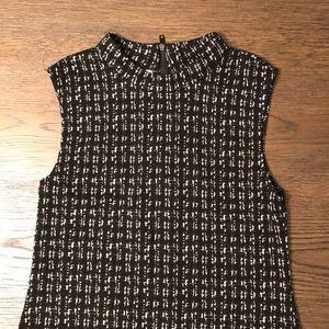 Bar III Dresses - Dress